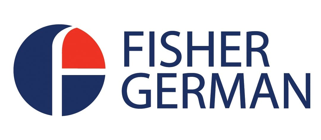 Fisher German sponsor two categories at The Rural Business Awards 2015