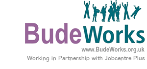 'Bude Works' for the RBAs