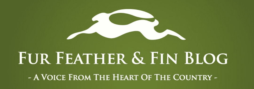 Fur, Feather and Fin covers RBAs