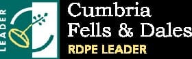 Fells and Dales Action Group covers RBAs