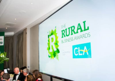 rural_awards_131016-1021