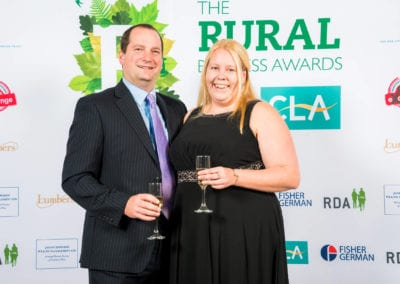 rural_awards_backdrop_131016-1013
