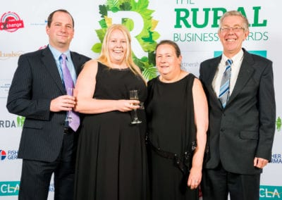 rural_awards_backdrop_131016-1015