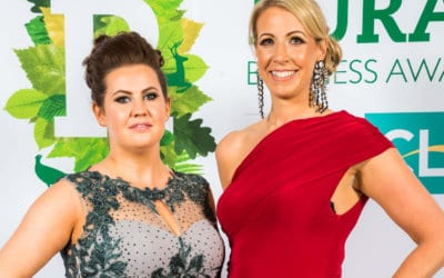The Rural Business Awards Finalists 2017 are Announced