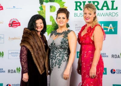 rural_awards_backdrop_131016-1022