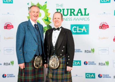 rural_awards_backdrop_131016-1045