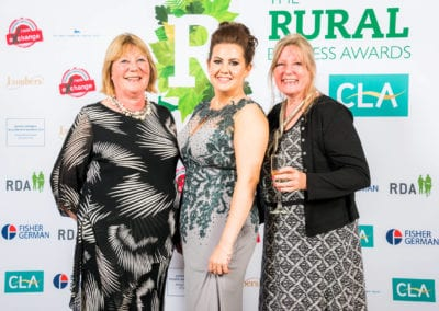 rural_awards_backdrop_131016-1054