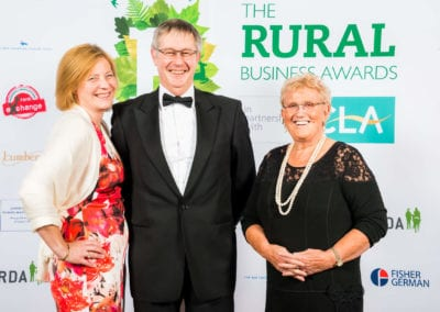 rural_awards_backdrop_131016-1060