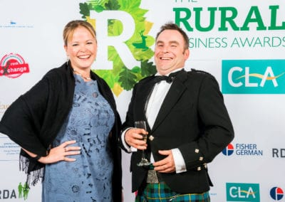 rural_awards_backdrop_131016-1063