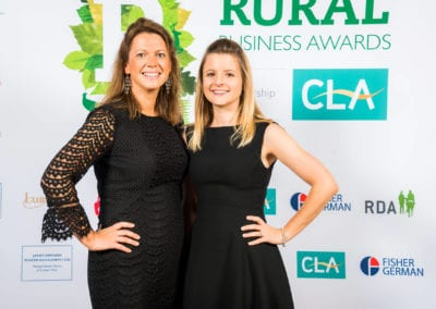 rural_awards_backdrop_131016-1069