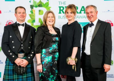rural_awards_backdrop_131016-1074
