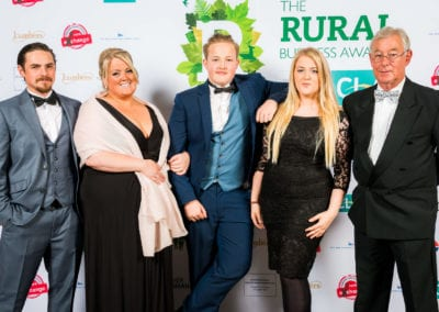 rural_awards_backdrop_131016-1084