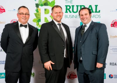 rural_awards_backdrop_131016-1087