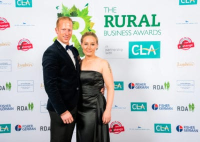 rural_awards_backdrop_131016-1111