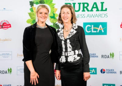rural_awards_backdrop_131016-1113