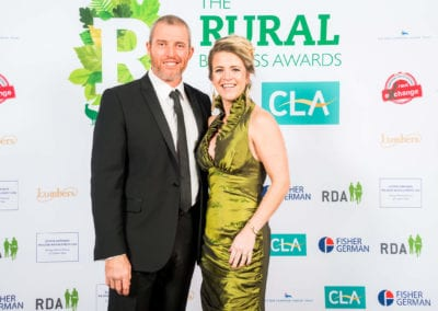 rural_awards_backdrop_131016-1115