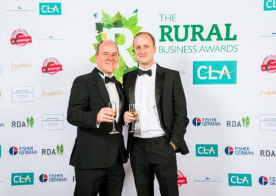 rural_awards_backdrop_131016-1119