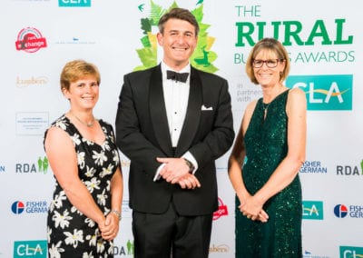 rural_awards_backdrop_131016-1127