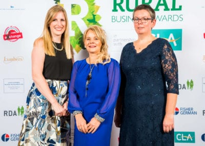 rural_awards_backdrop_131016-1132