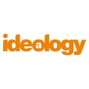 idealogy-ltd-logo-1452768195