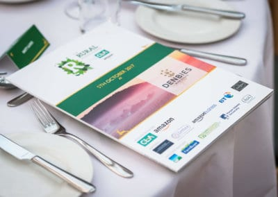 ruralbusinessawards_061017-1005