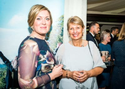 ruralbusinessawards_061017-1047