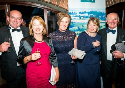 ruralbusinessawards_061017-1048