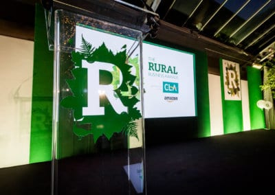 ruralbusinessawards_061017-1074