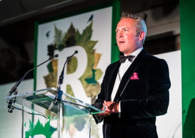 ruralbusinessawards_061017-1140
