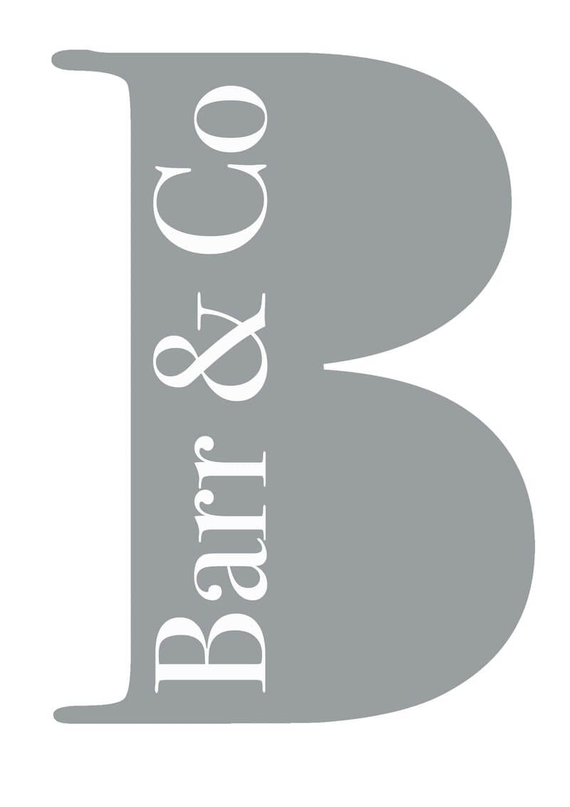 Barr & Co Jewellery Ltd