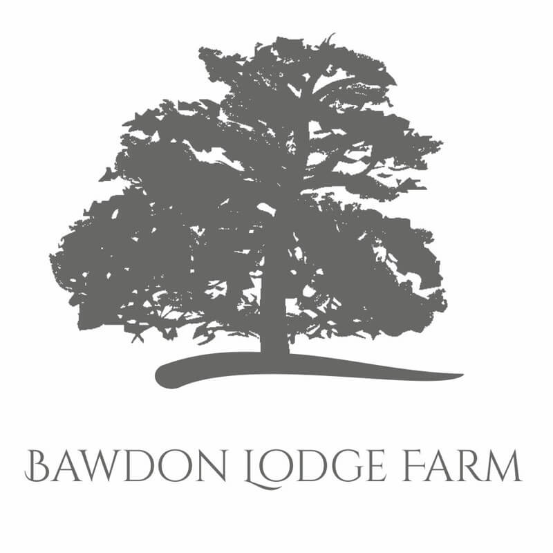 Bawdon Lodge Farm