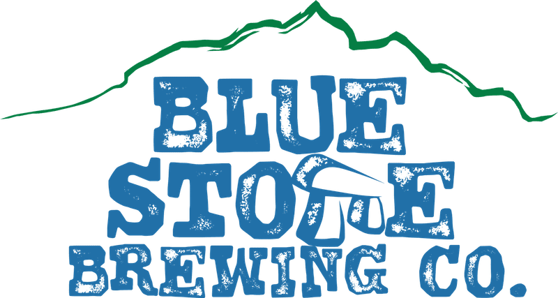 Bluestone Brewing Company Limited