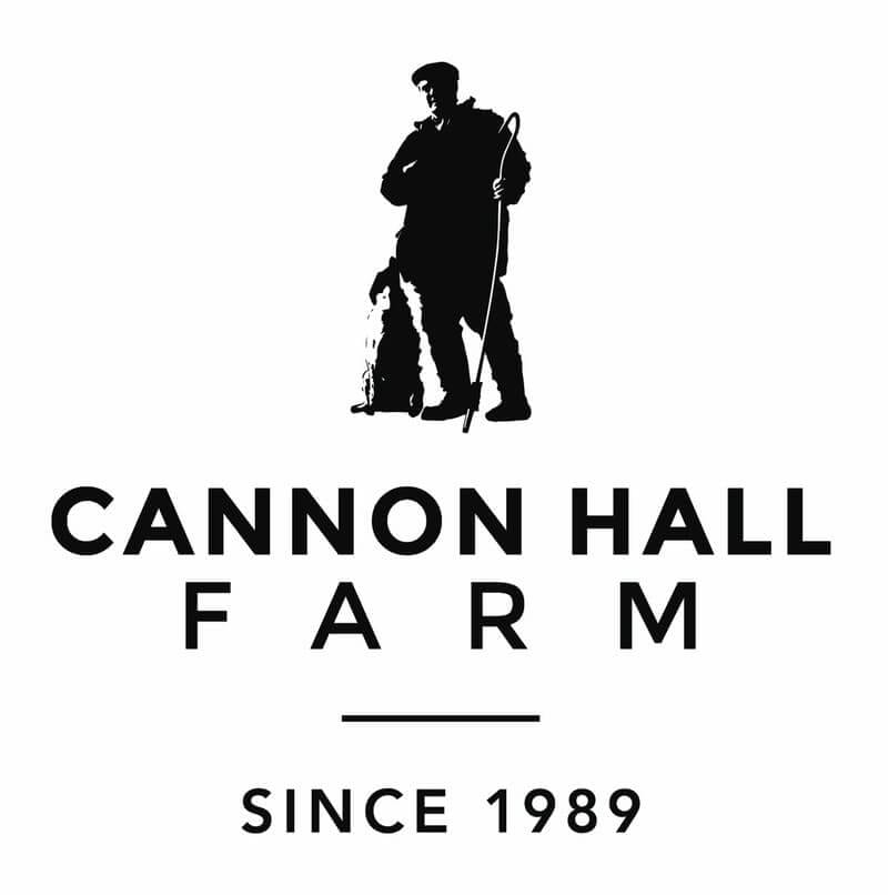 Cannon Hall Farm