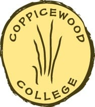 Coppicewood College