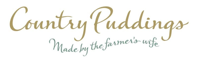Country Puddings Ltd