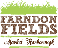 Farndon Fields Farm Shop