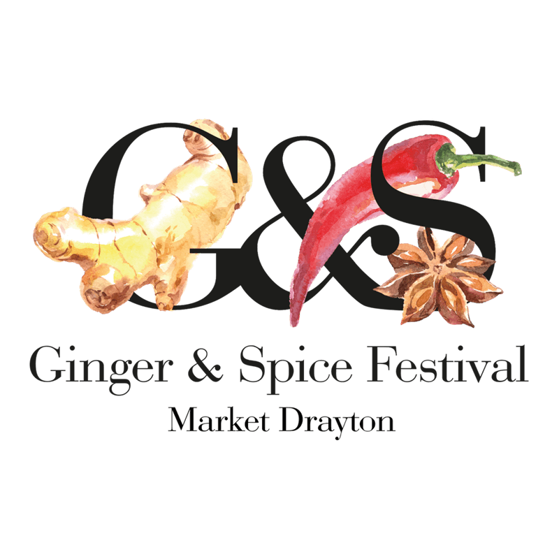 The Ginger and Spice Festival