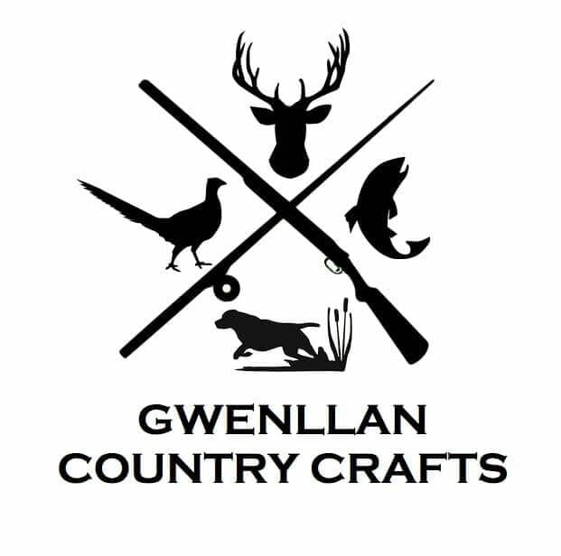 Gwenllan Country Crafts