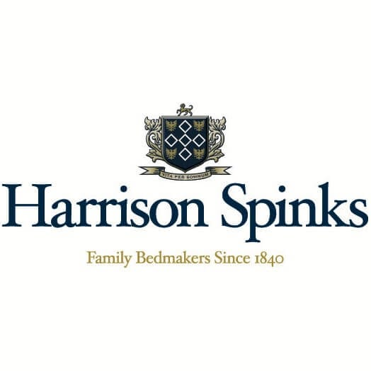 Harrison Spinks Beds Ltd