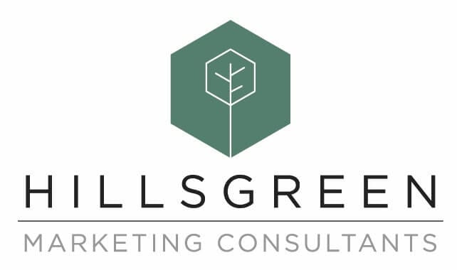 Hillsgreen Marketing Consultants