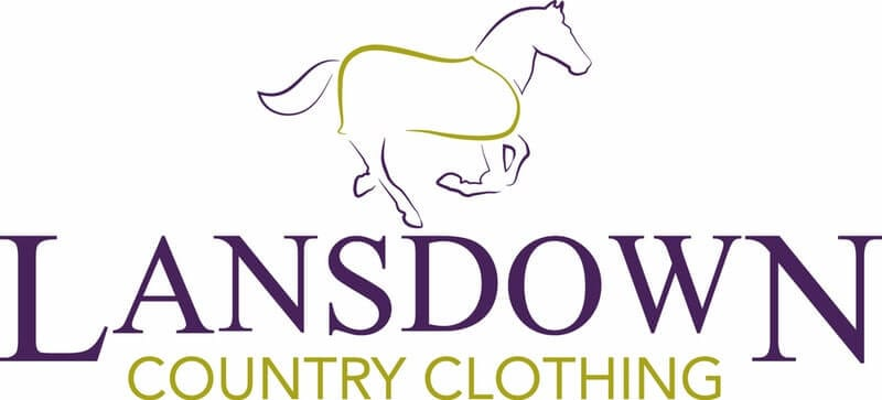 Lansdown Country