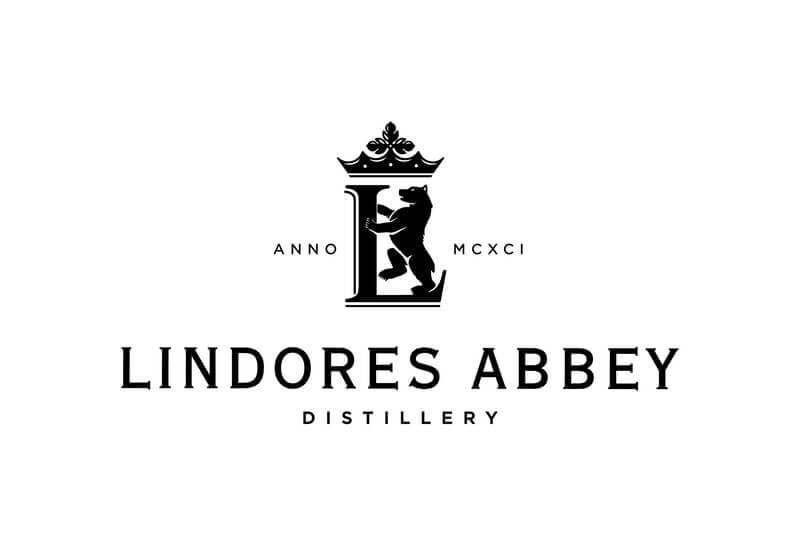 The Lindores Distilling Co Ltd