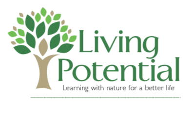 Living Potential Care Farming CIC