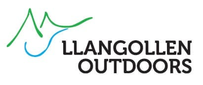 Llangollen Outdoors