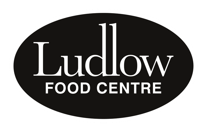 Ludlow Food Centre