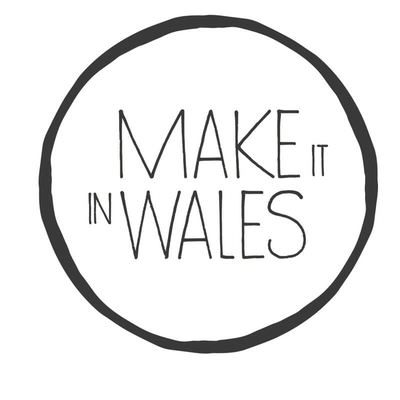 Make it in Wales