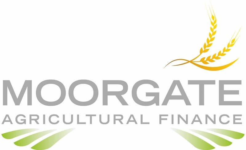 Moorgate Agricultural Finance