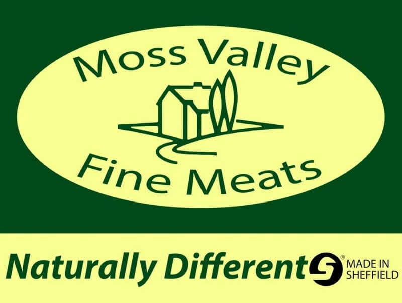 Moss Valley Fine Meats
