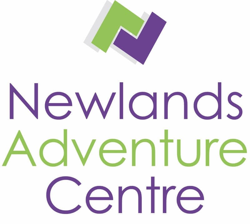 Newlands Adventure Centre