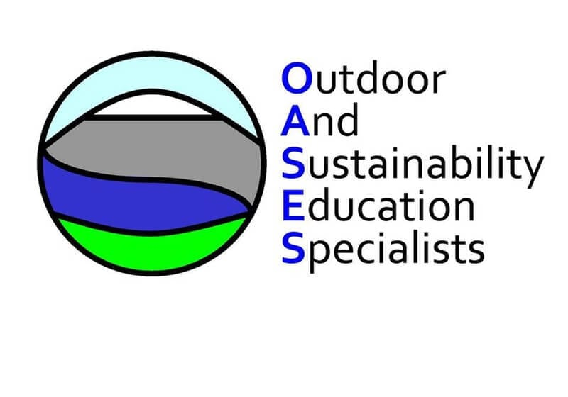 Outdoor and Sustainability Education Service